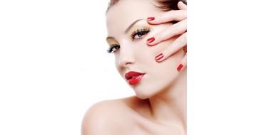 Полезные советы, по уходу за кожей лица и тела