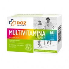 Мультивитамина