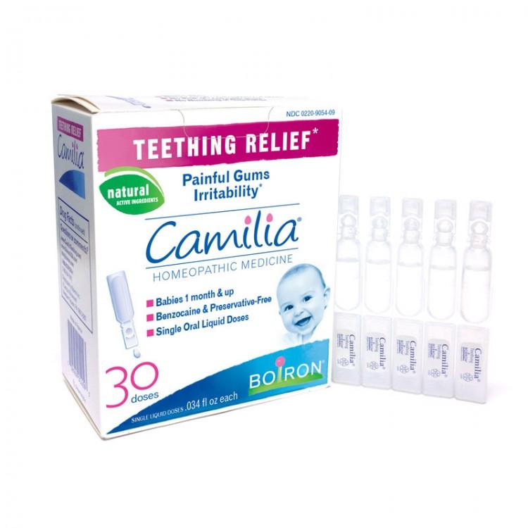 Camilia - 30 доз