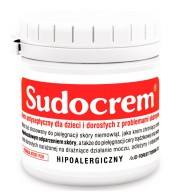 Sudokrem ( Судокрем) - 60 грамм