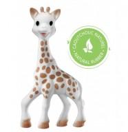 Жирафа Софи (18 см)