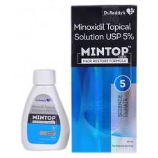 Mintop Solution 5% ( Минтоп 5%)
